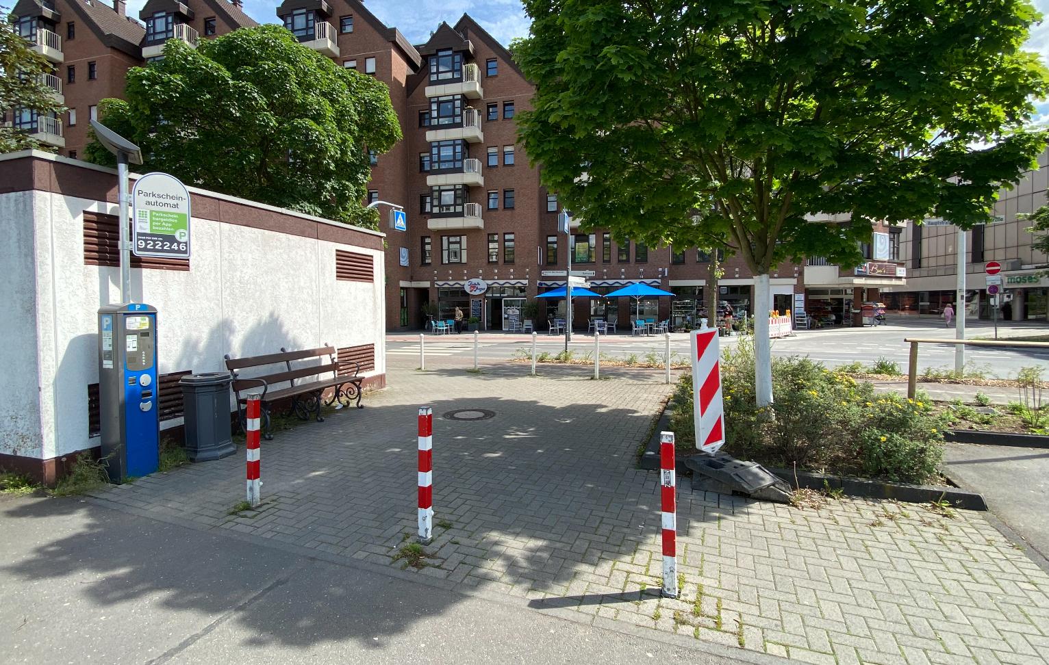 Bad Neuenahr - Spielbank